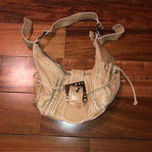 Vintage Dolce and Gabbana purse